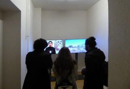 Shadi_Galerie-2