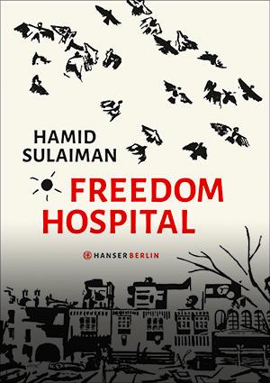 Teil 2.3 Hamid Sulaiman 20. April 2017, 19 UhrDinner-Lecture