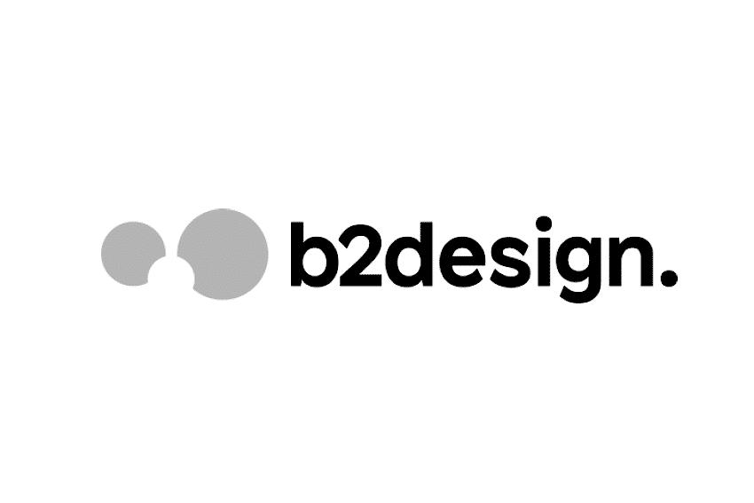 content partner b2design