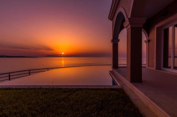 Picture Suites - Welcome to San Stefanos (Agios Stefanos ...