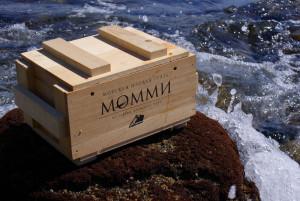 """Лечение с помощью минеральных грязей со дна Японского моря в санатории """"Строитель"""""""