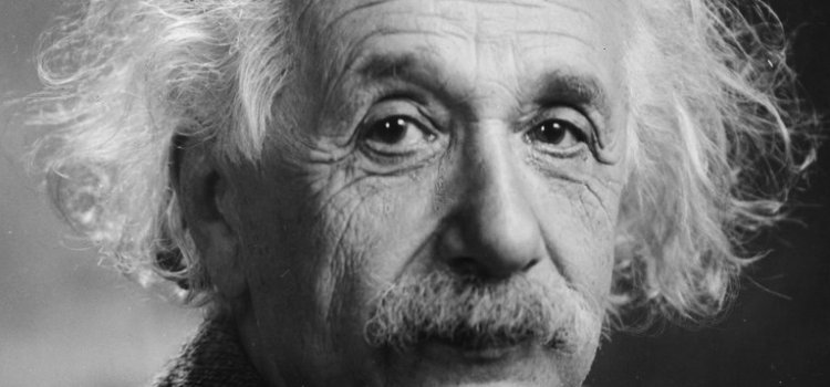 """The only reason for time is so that everything doesn't happen at once"" Albert Einstein"