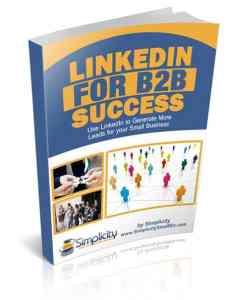 LinkedIn for B2B Success