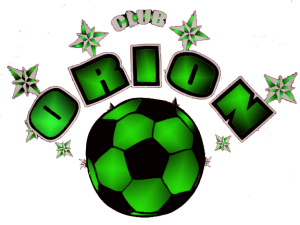 Orion FC
