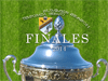 CCSL Summer Season Finales 2014 small