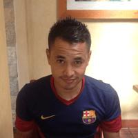 ccsl-verano-2016-campeon-goleador-segunda-division-david-cuevas