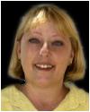 01 Director- Denise Rinaldi FCUSA, FCI, FISTD, Examiner