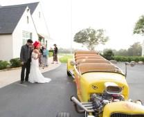 Michael and Anna Costa Wedding 2