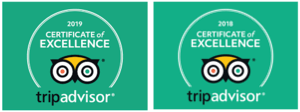 Santa Barbara Hot Rod Limo tripadvisor Reviews
