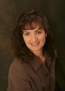 Noelle Wheeler