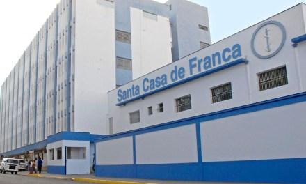 Santa Casa de Franca