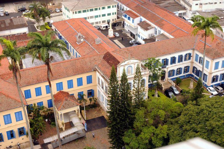 Santa Casa de Campinas