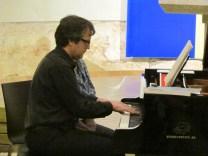 Copia de concert piano 029