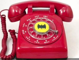 Call us at 458-209-9990