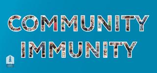 Community Immunity Lane County