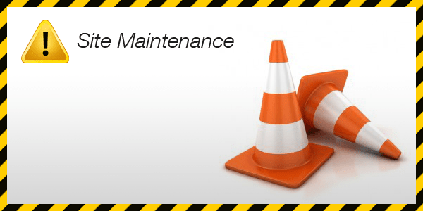 SiteMaintenance1