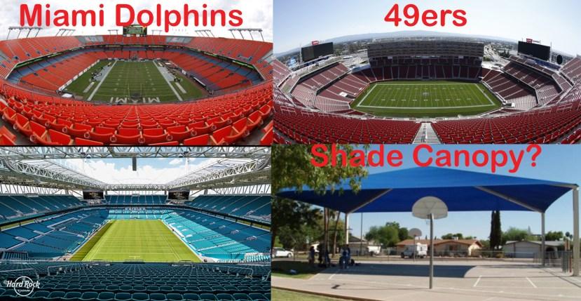 StadiumShadeCanopies