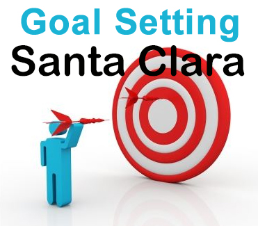 goal-settingSC