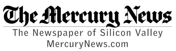 MercuryNews