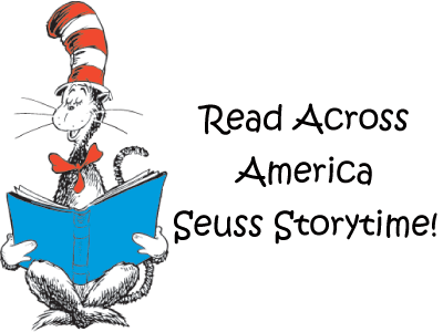 Read-Across-America-Seuss-Storytime-Books-Inc.-Santa-Clraa.png