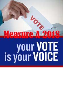 Vote2018MeasureA