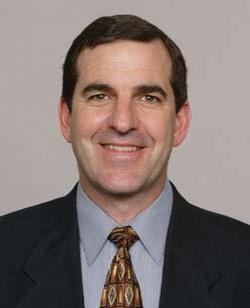 49ers Larry MacNeil