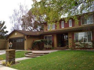 2660 Iverson Court, Santa Clara, 4 BD 2.5 BA 2,500 Sqft 8,000 Sqft. $1,298,000