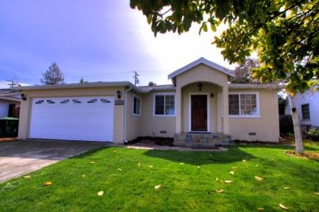 2858 Chromite Drive, Santa Clara
