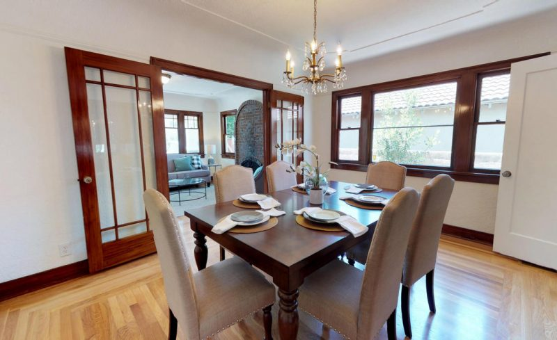 Dining Room 8 – Copy
