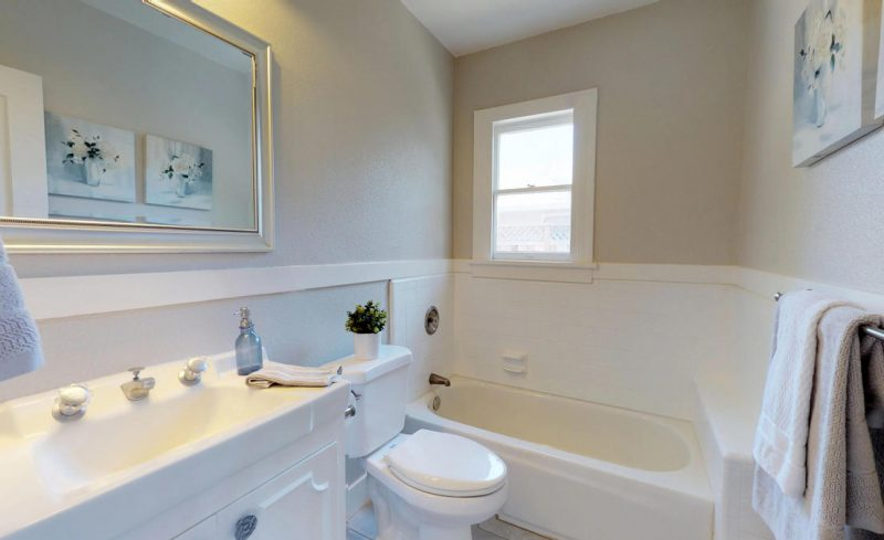 Hall Bath 3 – Copy