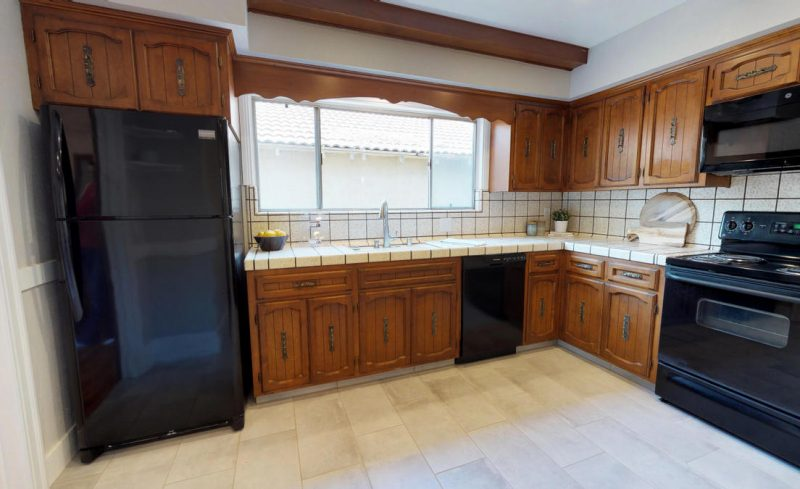 Kitchen 6 – Copy