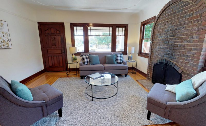 Living Room 6 – Copy