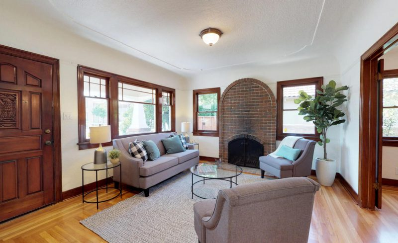 Living Room 7 – Copy