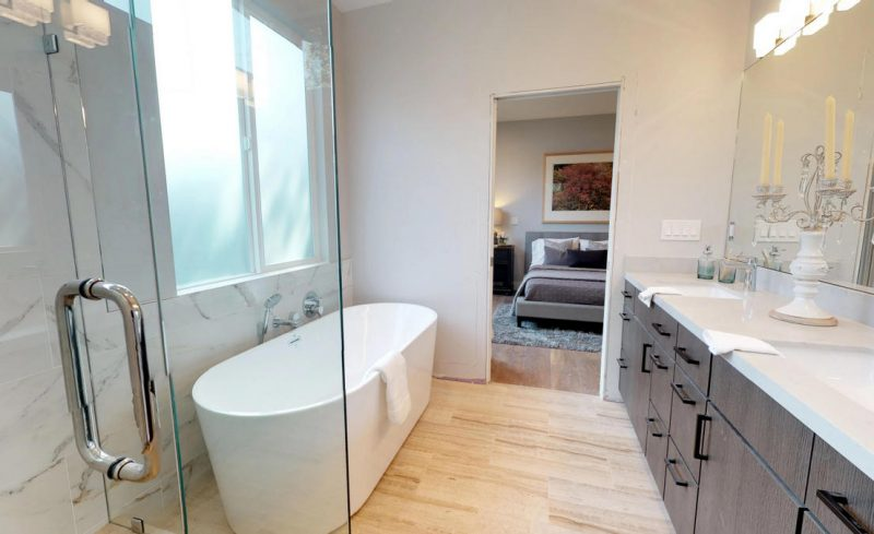 MasterA-Bathroom2