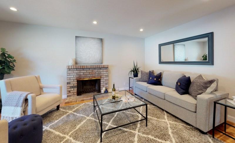 v72xCekmWSg – Living Room(1)-5