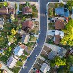 Santa Clara Home Sales April 2019