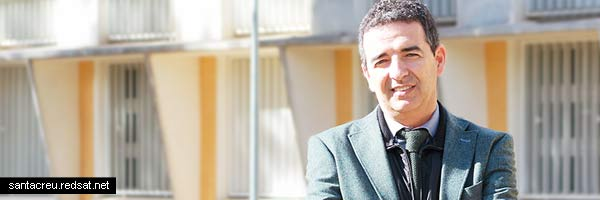 Eugenio Pizarro Moreno secretario general de justicia de la Junta De Andalucía condenado por robar