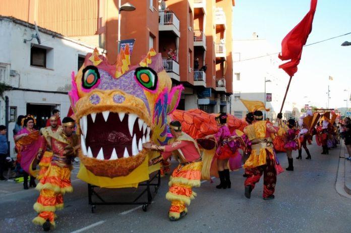 rua23 carnavalia01