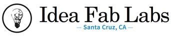 IFL-Santa-Cruz-Header-Image