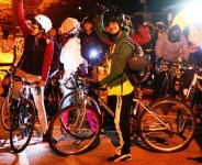 santa-cruz-bike-party_3