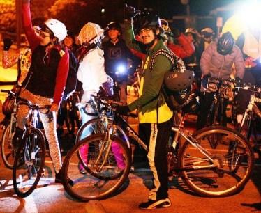 santa-cruz-bike-party_3
