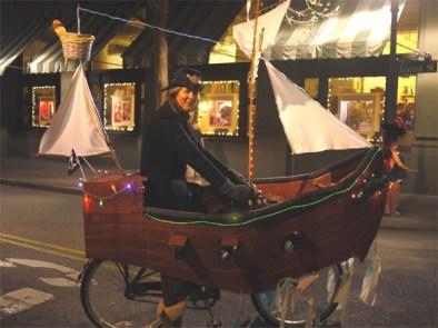 santa-cruz-bike-party_6