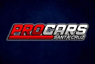 Pro Cars Santa Cruz