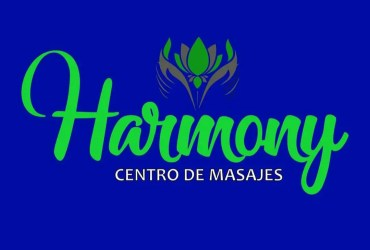 Harmony Centro de Masajes