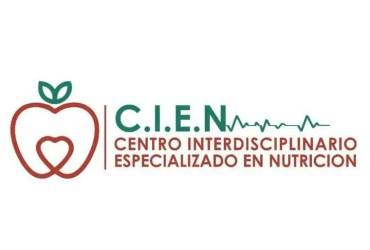 C.I.E.N.