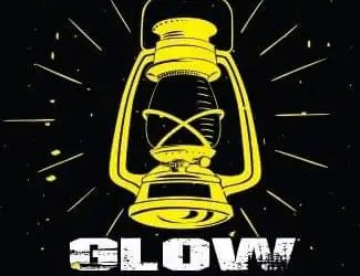 Glow sublimación serigrafía