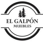 EL GALPON MUEBLES