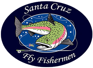 Santa Cruz Fly Fishing