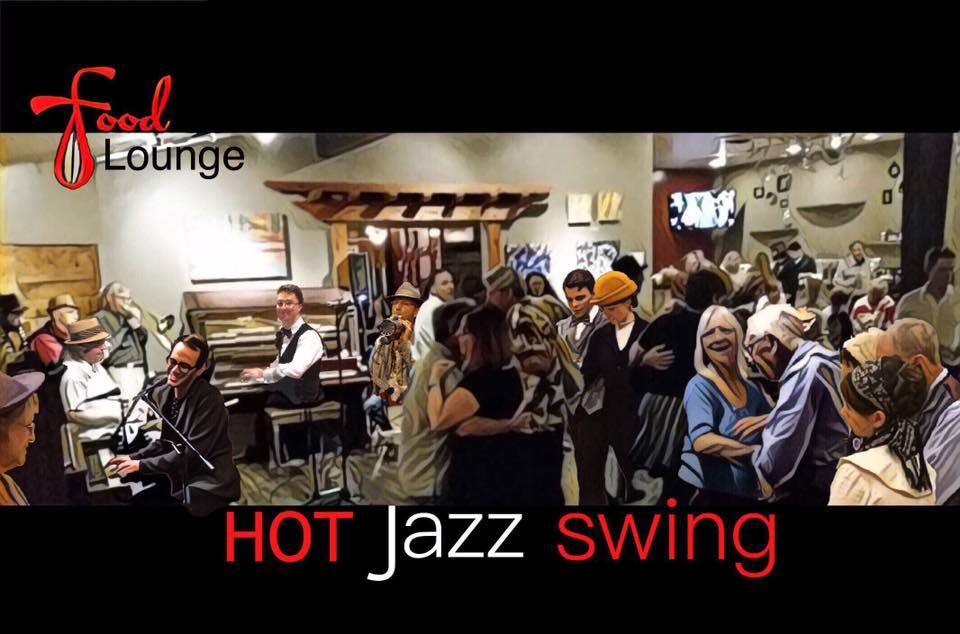 hot_jazz_6_by Julie Horner
