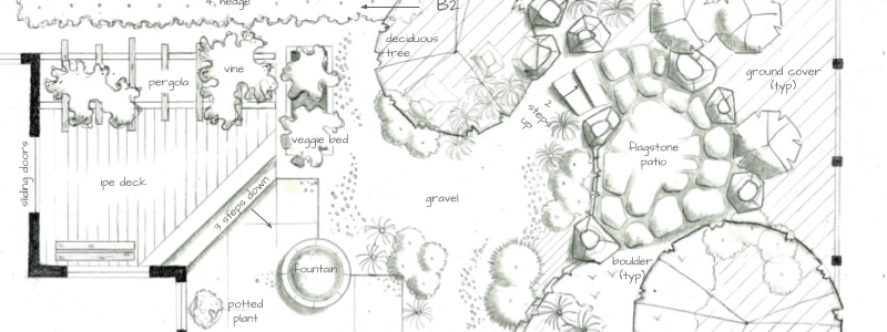 Landscape_plan_example_Julia (1)-800x300